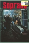 David CHASE - Les Soprano - Saison 6