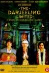 Wes ANDERSON - A bord du Darjeeling Limited