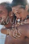 Jacques AUDIARD - De rouille et d'os