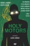 Leos CARAX - Holy motors