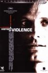 David CRONENBERG - History of violence
