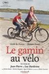 Jean-Pierre et Luc DARDENNE - Le gamin au vélo