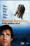 Michel GONDRY - Eternal sunshine of the spotless mind