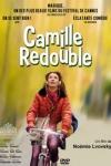 Noémie LVOVSKY - Camille redouble