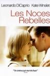 Sam MENDÈS - Les noces rebelles