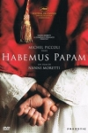 Nanni MORETTI - Habemus papam