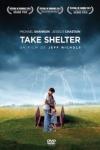 Jeff NICHOLLS - Take shelter