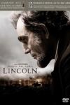 Steven SPIELBERG - Lincoln