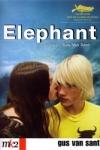 Gus VAN SANT - Elephant
