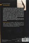 Emmanuel GRAND - Terminus Belz
