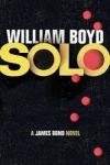 William BOYD - Solo