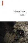 Kenneth COOK - La bête