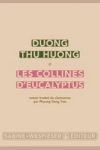 DUONG Thu Hong - Les collines d'eucalyptus