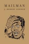 J. Robert LENNON - Mailman