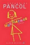 Catherine PANCOL - Muchachas