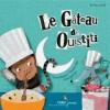 Cécile BERGAME - Le gâteau de ouistiti
