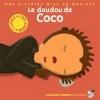 Paule Du BOUCHET - Le doudou de Coco