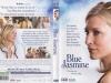 Woody Allen - BLUE JASMINE