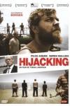 Tobias Lindholm - HIJACKING