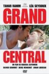 Rebecca Zlotowski - GRAND CENTRAL