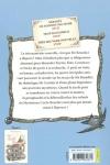 Trenton Lee STEWART - Le mystérieux cercle Benedict T.2