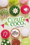 Cathy CASSIDY - Coeur coco