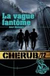 Robert MUCHAMORE - Cherub T.12