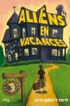 Clete SMITH - Aliens en vacances