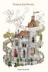 Trenton Lee STEWART - Le mystérieux cercle Benedict T.1