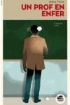 Arthur TENOR - Un prof en enfer