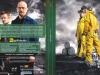 Vince Gilligan -BREAKING BAD saison 3