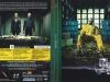 Vince Gilligan -BREAKING BAD saison 5
