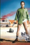 Vince Gilligan -BREAKING BAD saison 1
