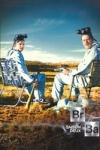 Vince Gilligan -BREAKING BAD saison 2