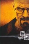 Vince Gilligan -BREAKING BAD saison 4