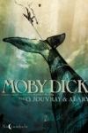 O. Jouvray et P. Alaray - MOBY DICK