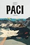 Vincent Perriot - PACI T.1 : BACALAN