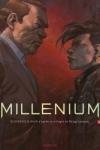 S. Runberg et J. Homas - MILLENIUM T.3
