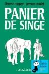 F. Ruppert et J. Mulot - PANIER DE SINGE