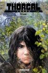 Yann et R. Surzhenko - LOUVE T.4 : CROW