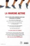 Joanna HALL - LA MARCHE ACTIVE POUR TOUS**