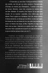 Claude ONESTA - Le règne des affranchis*