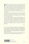 Bernard GUETTA - Intime conviction