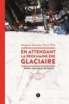 Maxence FERMINE - En attendant la prochaine ère glaciaire
