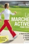 Joanna HALL - La marche active pour tous