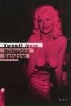 Kenneth ANGER - Hollywood babylone