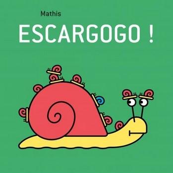 ESCARGOGO<br/>Mathis