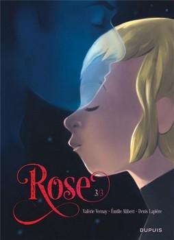 ROSE T.3