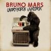 Bruno MARS  Unorthordox jukebox
