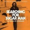 Sixto RODRIGUEZ  Searching for sugar man - BO